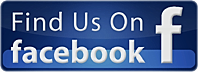 Facebook Find Us Logo