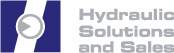 Hydraulic Solutions & Sales